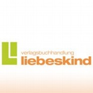 Verlagsbuchhandlung Liebeskind
