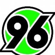 Vodu1998