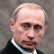 WladimirPutin