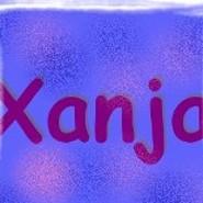 Xanja
