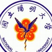 Yan_Hu