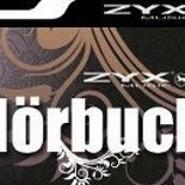 ZYX_Hoerbuchverlag