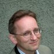 achimowitsch