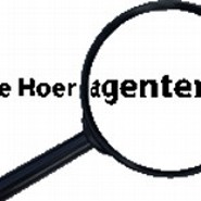 agent-I