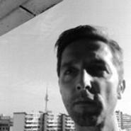 alexander_engel