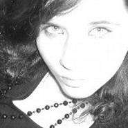 behind_blue_eyes