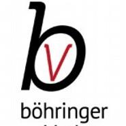 boehringer_Verlag