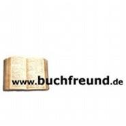 buchfreund_de