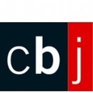 cbj_Verlag