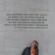 daniela_gerblinger