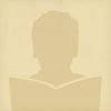Ein LovelyBooks-Nutzer