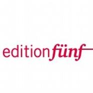 edition_fuenf