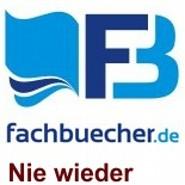 fachbuchholzer
