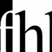 fhl_verlag_leipzig