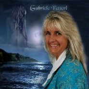 gabriele_ketterl