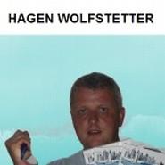 hagen_wolfstetter