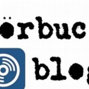 hoerbuch_blog