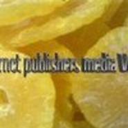 internetpublishersmediaVerlag