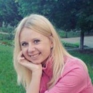 irina_evtuchovich