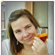 janine_karbinski