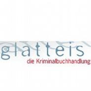 kriminalbuchhandlung_glatteis