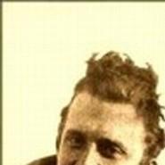 leosinger