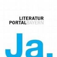 literaturblog bayern