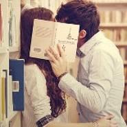 lovelyreader101