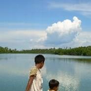 mangoboy