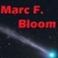 marcfbloom