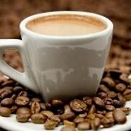 morcoffee