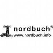 nordbuch