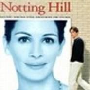 nottinghill