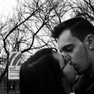 raluca_alexandra