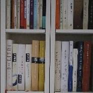 reading-woman