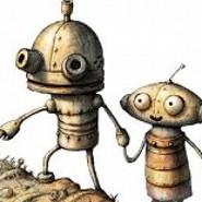 robotermaedchen