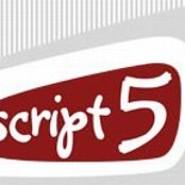 script5