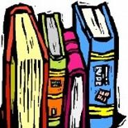 strangeBellyBooks