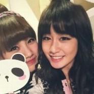 suzy_jiyeon