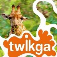 twikga_Verlag