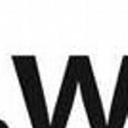 weissbooks_Verlag