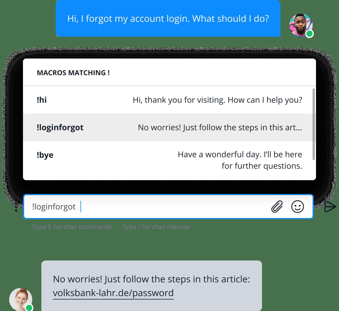 Sites de rencontre indien