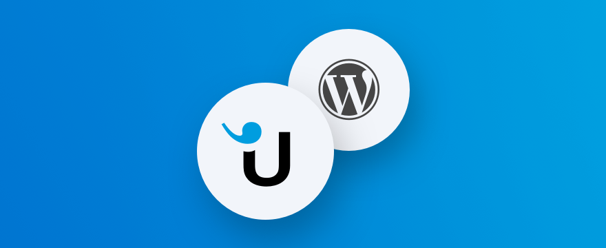 Userlike & WordPress