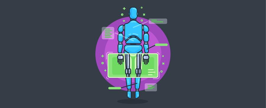 Cyborg – análisis de clientes
