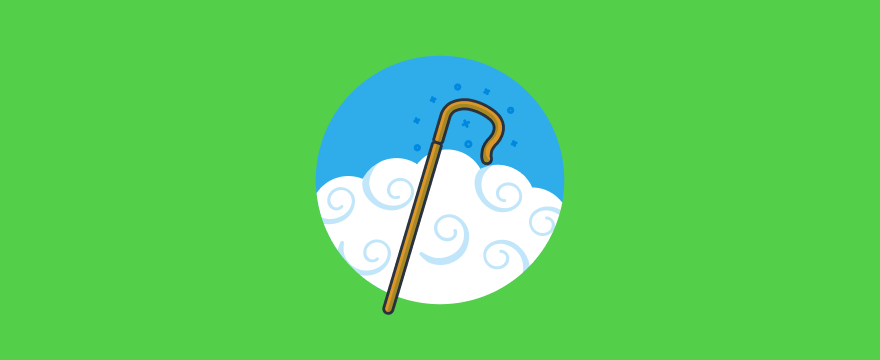 Schäfer – Messaging-Kanäle bekannt machen