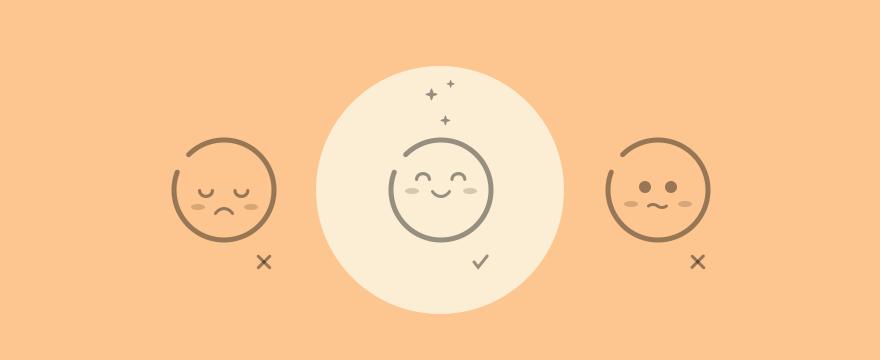 Cómo Usar Emoticonos Y Emojis En La Comunicación Empresarial