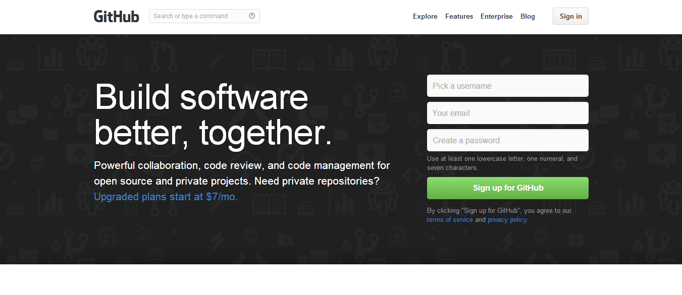The Live Chat Integration with GitHub is here!