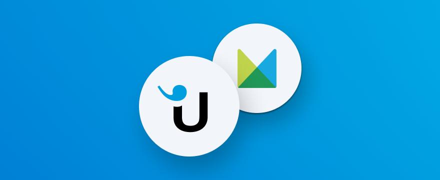 Userlike Live-Chat und Jimdo – Live-Chat einbinden kostenlos