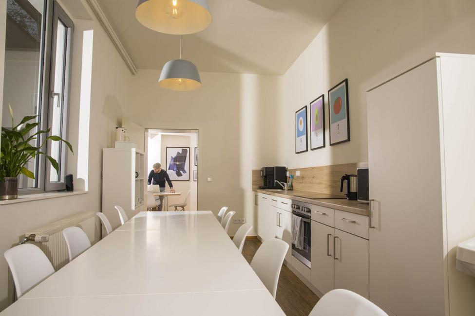 Professional Office Design Ideas from s3-eu-west-1.amazonaws.com