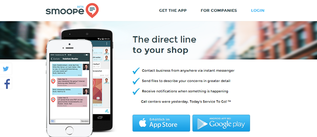 10 Tools to Master OmniChannel Support - Image 5